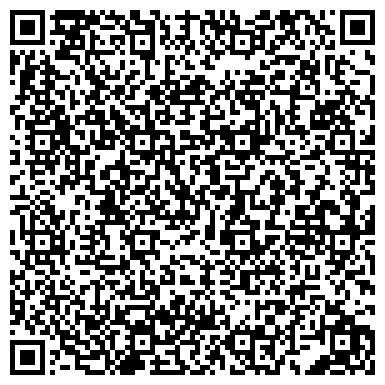 QR-код с контактной информацией организации DRIVEit Production, ООО (Драйв ІТ Продакшн)