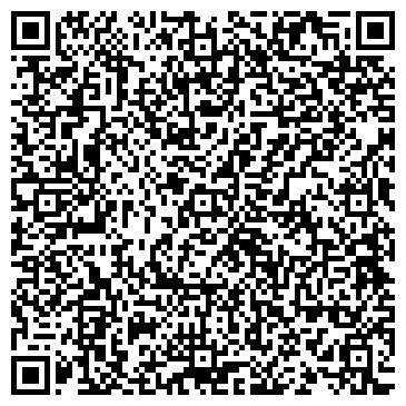 QR-код с контактной информацией организации ФЛОРЕНЦИЯ РАЗВЛЕКАТЕЛЬНЫЙ КОМПЛЕКС, ЧП