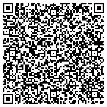 QR-код с контактной информацией организации Арт Фламенко и Ориентел, ООО