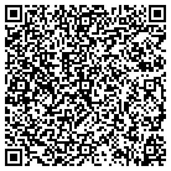 QR-код с контактной информацией организации Русикан, ЧП (RYUSUIKAN)
