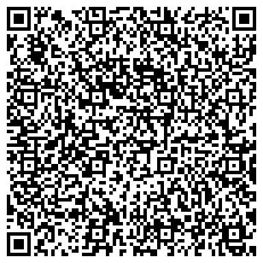 QR-код с контактной информацией организации Пейнтбол клуб Камикадзе Львов, СПД
