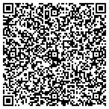 QR-код с контактной информацией организации Пласт Продакт 2005, ЧП (Plast Product)