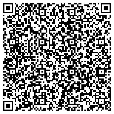 QR-код с контактной информацией организации Фит фо ю, ООО (Fit4you)