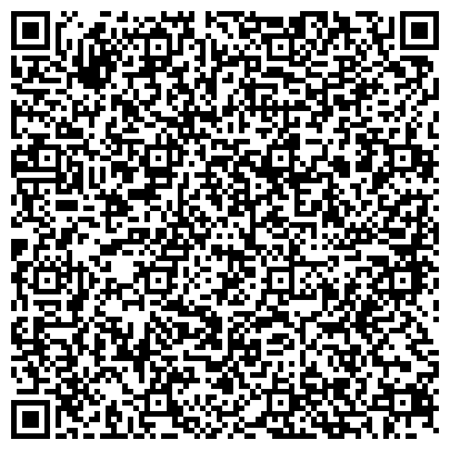 QR-код с контактной информацией организации Украинская молодежная ассоциация экстремальных видов спорта