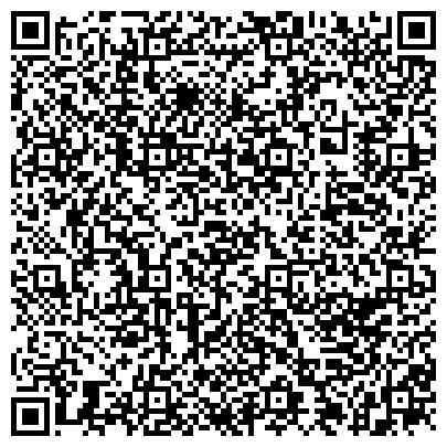 QR-код с контактной информацией организации Оздоровительно туристический центр Лисова казка, КП
