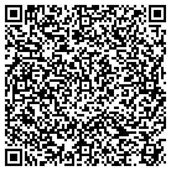 QR-код с контактной информацией организации Дулиба Л.Е. ЧП