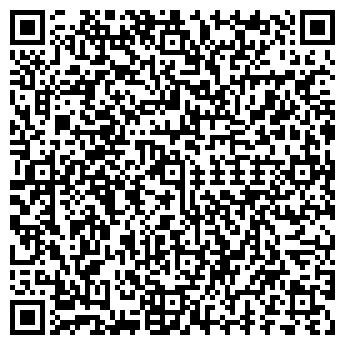 QR-код с контактной информацией организации Сандико, ООО