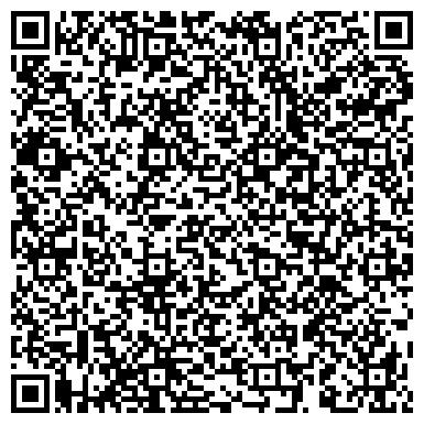 QR-код с контактной информацией организации Мастерская Эдуарда Руденко, ЧП