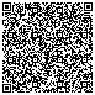 QR-код с контактной информацией организации Ревалити Спорт (ReValitti Sporti), ЧП