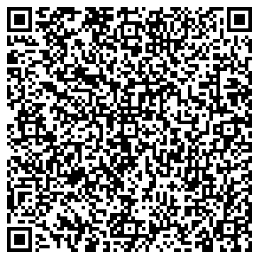 QR-код с контактной информацией организации Круазе, ЧП