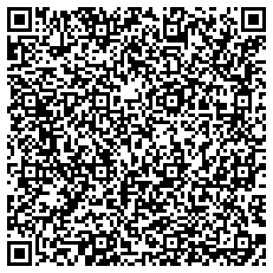 QR-код с контактной информацией организации PirAmidA, ЧП (ПирАмидА)
