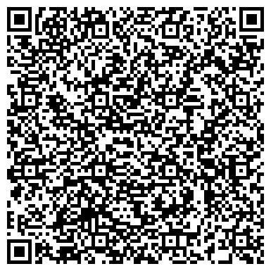 QR-код с контактной информацией организации Пейнтбольный клуб Бомба, ЧП
