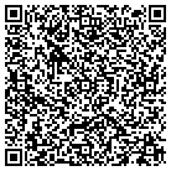 QR-код с контактной информацией организации Дикие Гуси,ООО