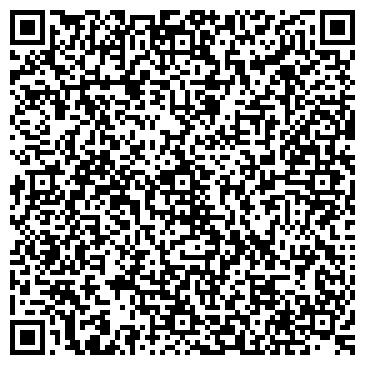 QR-код с контактной информацией организации СК Торнадо, ЧП