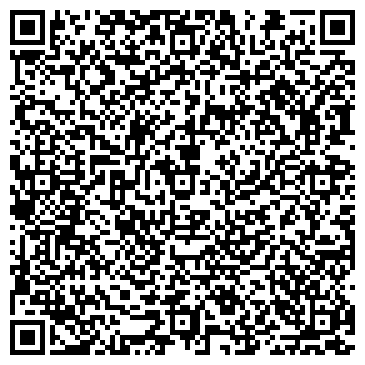 QR-код с контактной информацией организации Венская кофейня Ресторан, ООО