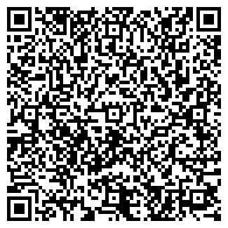 QR-код с контактной информацией организации Шпиль, ООО