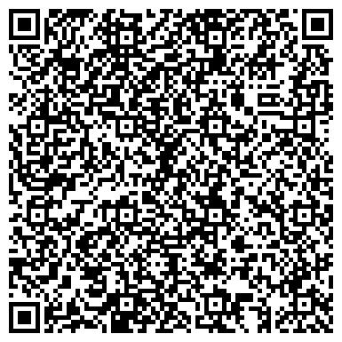 QR-код с контактной информацией организации Пейнтбольный клуб Легион, ЧП