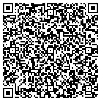 QR-код с контактной информацией организации Фалкон, СПД (Falcon)