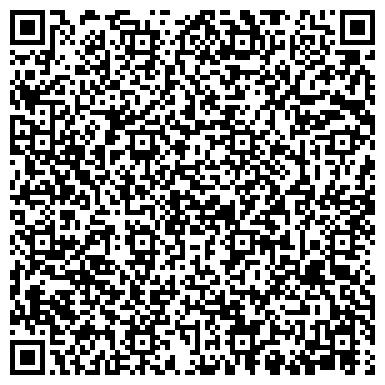 QR-код с контактной информацией организации Пейнтбольный клуб Пионер, ЧП