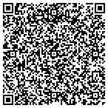 QR-код с контактной информацией организации ЕШГ спорт, Компания (EHG Sport)