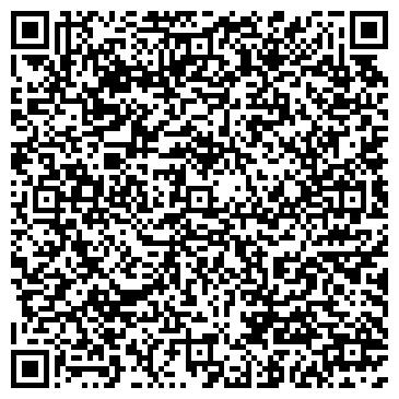 QR-код с контактной информацией организации Polysystems (Полисистемз), ООО
