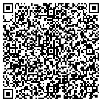 QR-код с контактной информацией организации ICHOOSE GROUP SL, ООО