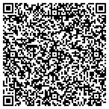 QR-код с контактной информацией организации Легион ХБК, ЧП