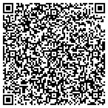 QR-код с контактной информацией организации Энерджи, ЧП (Energi)