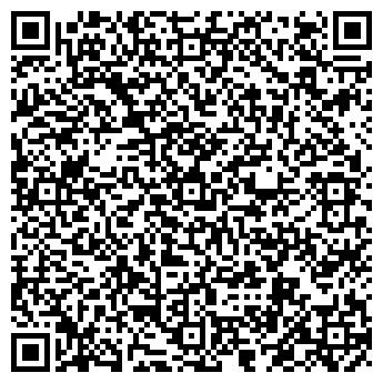 QR-код с контактной информацией организации Элитные бассейны, ЧП