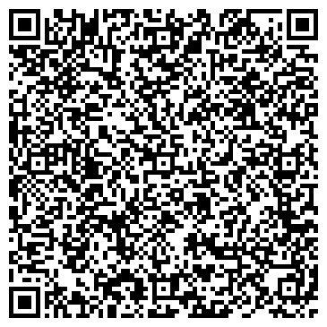 QR-код с контактной информацией организации Гидроспецсервис, ООО