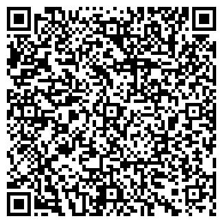 QR-код с контактной информацией организации Тарабрин, ИП
