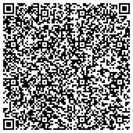 QR-код с контактной информацией организации Weekend Renovacio (Уикенд реновацио), ТОО