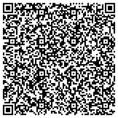 QR-код с контактной информацией организации Пейнтбольный клуб Paintball ERA, ЧП