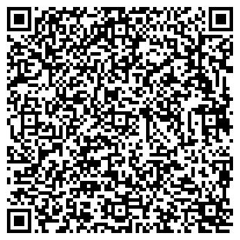 QR-код с контактной информацией организации GANZ Paintball, Компания