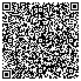 QR-код с контактной информацией организации Жолымбет, ИП