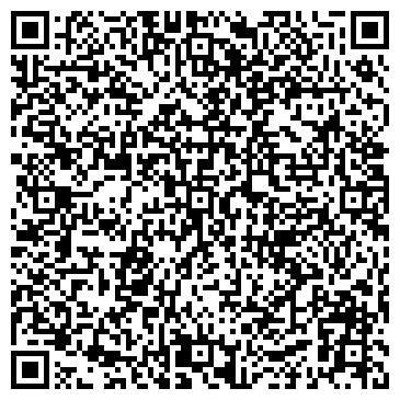 QR-код с контактной информацией организации С00 Новое Поколение, ЧП