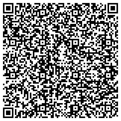 QR-код с контактной информацией организации Федерация Йошинкан Айкидо Украины, ЧП