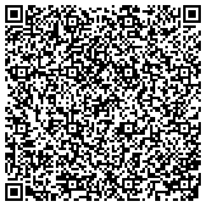 QR-код с контактной информацией организации Ресторан Жеті қазына, ТОО