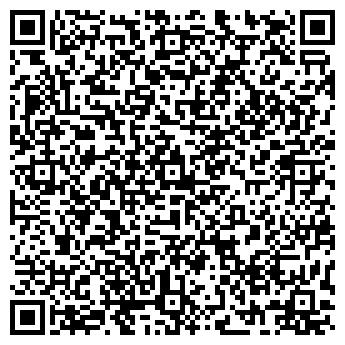 QR-код с контактной информацией организации Eldarai (Эльдарай), ТОО