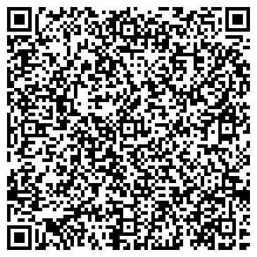 QR-код с контактной информацией организации Айтбаева, ИП