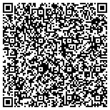 QR-код с контактной информацией организации Fitness Lady,(Фитнес Леди),женский спортивный клуб,ТОО