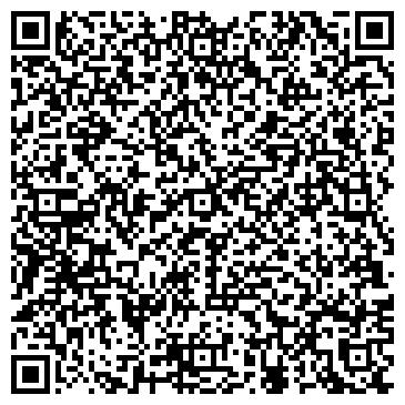 QR-код с контактной информацией организации Tourmalin, Компания