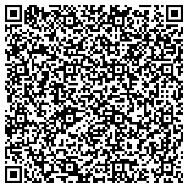 QR-код с контактной информацией организации Самал-Делюкс фитнес центр, ТОО