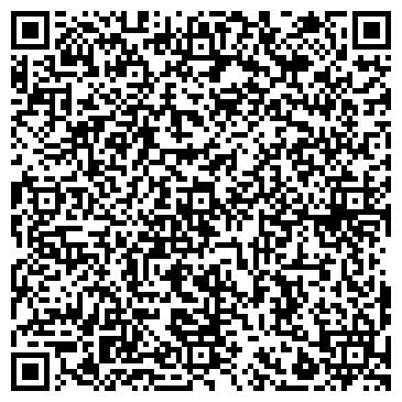QR-код с контактной информацией организации Home Art Almaty (Хом Арт Алматы), ТОО