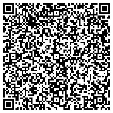 QR-код с контактной информацией организации Olympic Plaza ( Олимпик Плаза), ИП