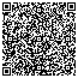 QR-код с контактной информацией организации Арлан, ИП