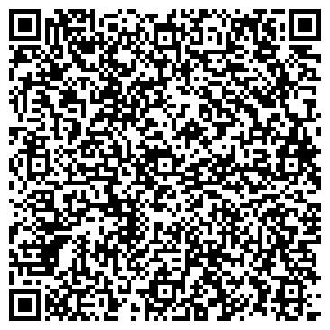 QR-код с контактной информацией организации Nurtau (Нуртау) спортивный клуб, ТОО