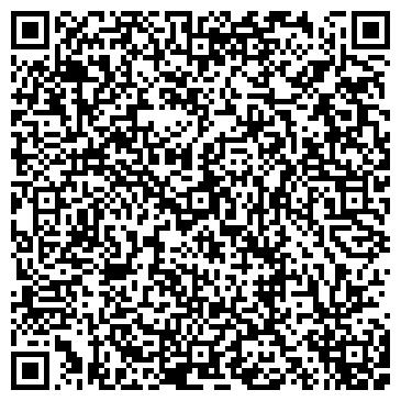 QR-код с контактной информацией организации Карамболь, Ресторан, Бильярдный клуб, ИП
