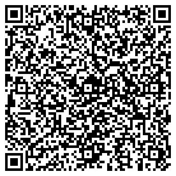QR-код с контактной информацией организации Дипломат, Ресторан