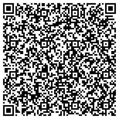 QR-код с контактной информацией организации Министерство туризма и спорта Республики Казахстан, ГП